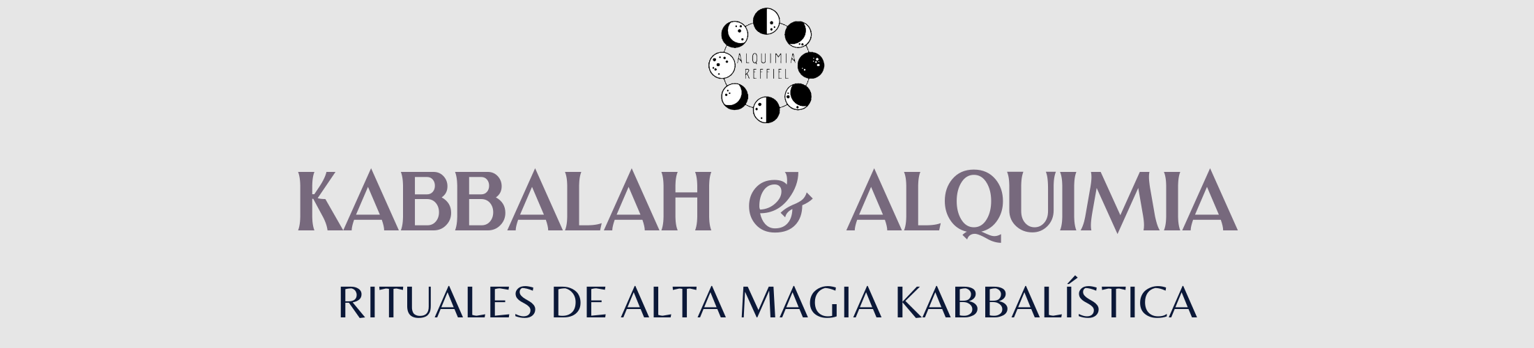 Copia de Copia de KABBALAH & ALQUIMIA (3)